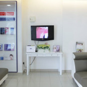 Dr Ko Clinic (Seremban) - Waiting Area 2