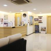 Dr Ko Clinic (Sungai Besi) - Clinic Overview