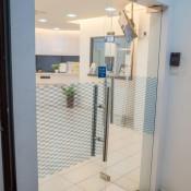Dr Ko Clinic (Sungai Buloh) - Entry