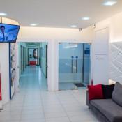 Dr Ko Clinic (Sungai Buloh) - Clinic Overview