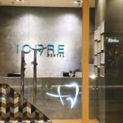 iCare Dental (Mytown Ikea) - Entrance