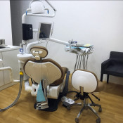 iCare Dental (Mytown Ikea) - Treatment Room