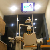 iCare Dental (SS15 Courtyard) - Treatment Room