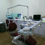 iCare Dental (Subang Jaya) - Treatment Room