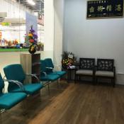 iCare Dental (Subang Jaya) - Waiting Area