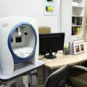 KO Skin Centre (Taman Melawati) - Consultation Room View 2