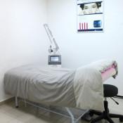 KO Skin Centre (Taman Melawati) - Treatment Room