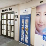 KO Skin Laser Centre (Mont Kiara) - Outdoor