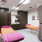 KO Skin Laser Centre (Mont Kiara) - Treatment Room 1