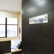 KO Skin Laser Centre (Mont Kiara) - Treatment Room 2