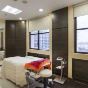 KO Skin Laser Centre (Mont Kiara) - Treatment Room 3