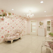 KO Skin Specialist (Klang) Waiting Room 3