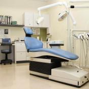 Mahkota Dental Centre, Melaka - Treatment Room 2
