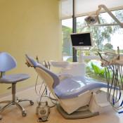 Mahkota Dental Centre, Melaka - Treatment Room