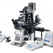 Mahkota Medical IVF Centre - Machines