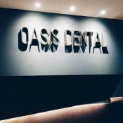 Oasis Dental Ara Damansara