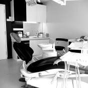 Oasis Dental Ara Damansara - Treatment Room 2