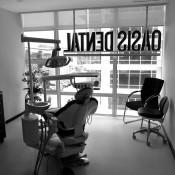 Oasis Dental Ara Damansara - Treatment Room 3