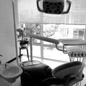Oasis Dental Ara Damansara - Treatment Room 4