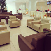 Oriental Melaka Straits Medical Centre (OMSMC) - Lobby Waiting Area 2