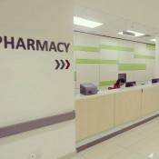 Oriental Melaka Straits Medical Centre (OMSMC) - Phamarcy