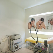 Dr Ko Clinic (Penang Kelawai) - Treatment Room 1
