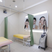 Dr Ko Clinic (Penang Kelawai) - Treatment Room 5
