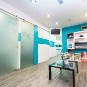 Queck Dental - Surgery Room