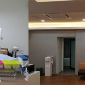 Tiew Dental Clinic (Bandar Sri Permaisuri) - Interior View