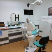 Tiew Dental Clinic (Bandar Baru Bangi) - Treatment Room