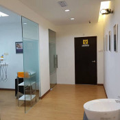 Tiew Dental Clinic (Bandar Baru Bangi) - Interior View