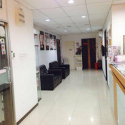 Tiew Dental Clinic (Bukit Tinggi Klang) - Interior View