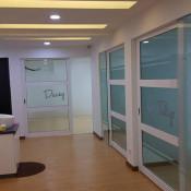 Tiew Dental Clinic (Damai Perdana Cheras) - Interior View