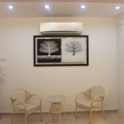 White Dental Cosmetic Centre (Kota Kemuning) - Interior View