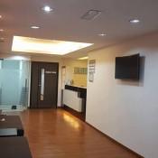 Tiew Dental Clinic (OUG Kuala Lumpur) - Interior View