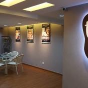 Tiew Dental Clinic (Setapak) - Interior View