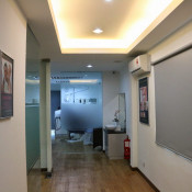 Tiew Dental Clinic (Setia Alam) - Interior View