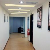 Tiew Dental Clinic (SS2 Petaling Jaya) - Interior View