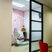 MyDental Clinic (Subang Jaya) - Treatment Room