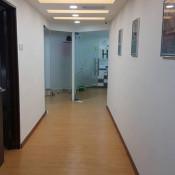 Tiew Dental Clinic (Taman Kinrara Puchong) - Interior View