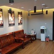 MyDental Clinic (Taman Segar Cheras) - Waiting Area