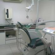 Tiew Dental Centre (Seri Kembangan) - Treatment Room