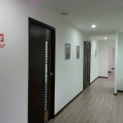 Tiew Dental Centre (Sungai Buloh) - Interior View