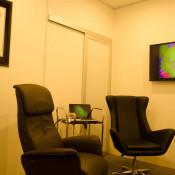 Smile Avenue Dental Surgery - Consultation Room
