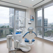Beverly Wilshire Dental Centre (KL) - Dental Room