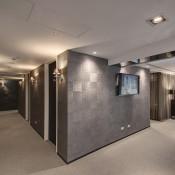 CHICING Plastic Surgery (Taipei) - Interior View (2)