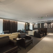 CHICING Plastic Surgery (Taipei) - Waiting Area (4)