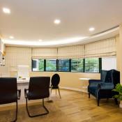 DaVinci Clinic KL - Consultation Area