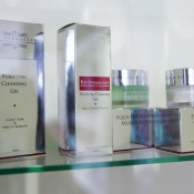 Dr Ko Clinic (Johor) - Products