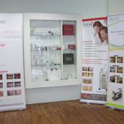 Dr Ko Clinic (Johor) - Product Showcase